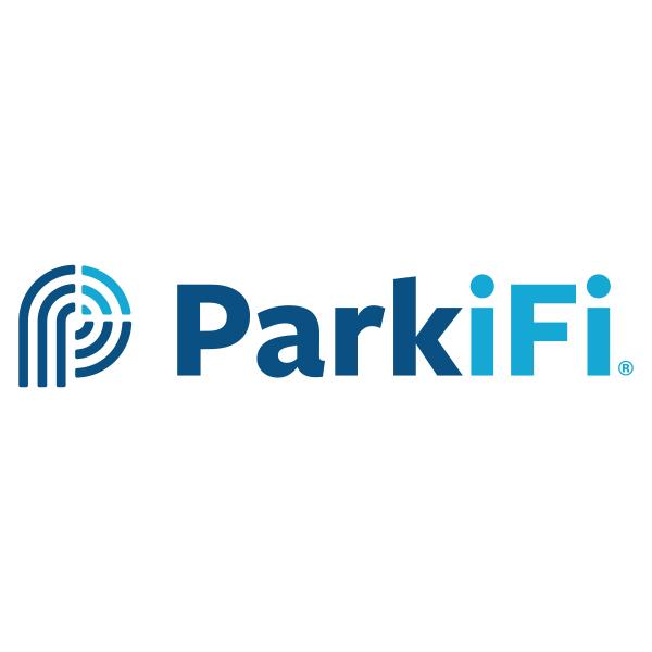 ParkiFi logo