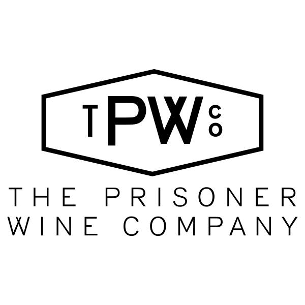 TPWC logo