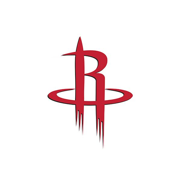 Houston logo