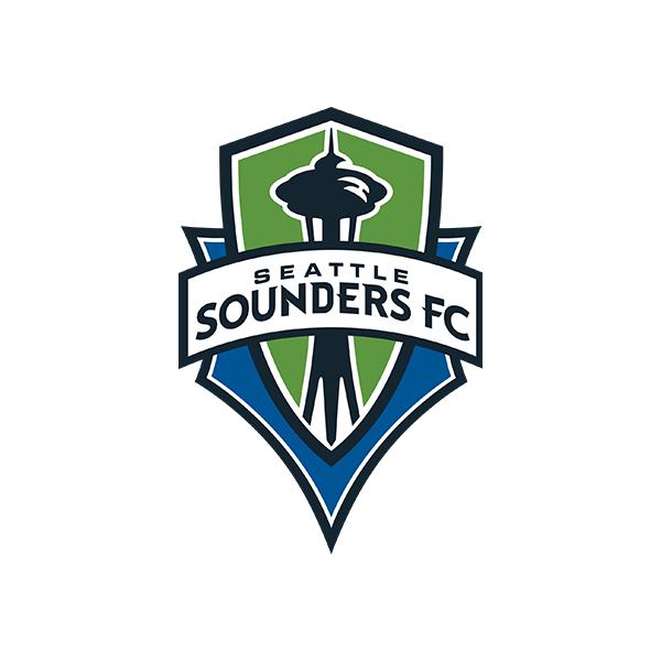 Seattle FC logo