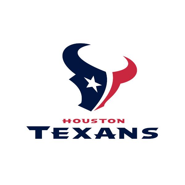 Texans logo