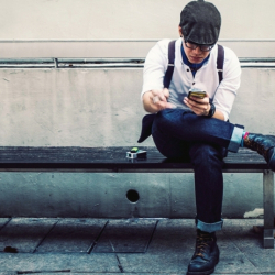 Use a Millennial Mindset to Create All-Access Events