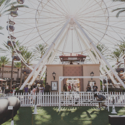 6 Tips for Creating a Successful Experiential Marketing Campaign