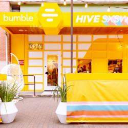 Top 5 Brand Activations of 2019