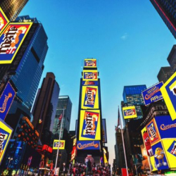 Brands Are Doing More Experiential Marketing. Here's How They're Measuring Whether It's Working.