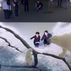 5 Augmented Reality Campaigns That Actually Worked