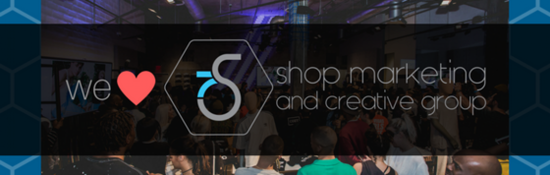Shop Marketing and Accountingprose Make a Great Team