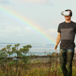 Here's Why VR Doesn't Work For Your Brand…