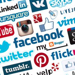 4 Brands Who Are Winning on Social Media